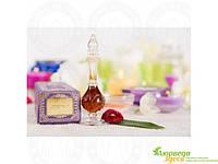 Ароматическое масло - Духи Магнолия 5 мл, Песня Индии, Song of India, R.Expo, Magnolia, Natural Fragrant Oil, Аюрведа Здесь!