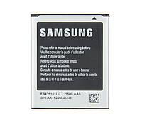 Аккумулятор для Samsung S7562 Galaxy S Duos