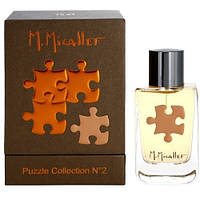 M. Micallef Puzzle Collection №2 EDP 100ml (ORIGINAL)