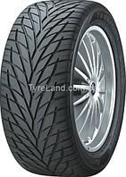 Летние шины Toyo Proxes S/T 275/70 R16 114H
