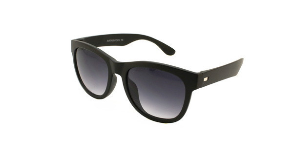 Модные молодёжные очки унисекс