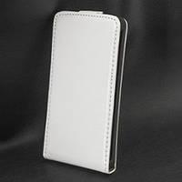 Чехол флип для Samsung Galaxy Ace 2 GT-i8160