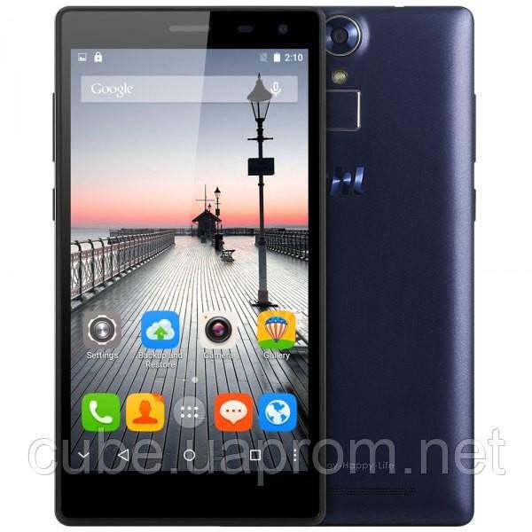 Смартфон THL T7  оригинальный украинская версия