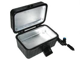 Печка-духовка TP-02 12V 148*С в прикуриватель