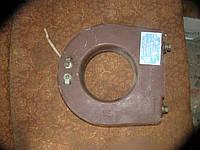 Трансформаторы тока ТНШЛ 0,66-1500/5У2, оптом.
