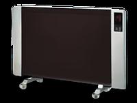Тепловолновой обогреватель конвектор Astor PH-1120 Grey/black, конвектор тепловолновой, тепловой обогреватель