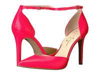 Туфли открытые Jessica Simpson Cirrus, 8,5 размер, фото 1