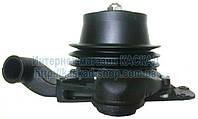 Водяной насос SW-680    PLM -0916