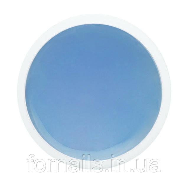 Soft Care Led Blue 50g