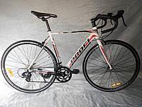 Велосипед шоссейный Profi City 28 3.3H