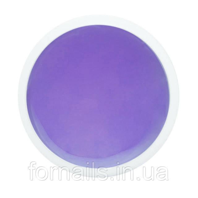 Soft Care Crystal Violet 25g