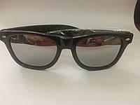 40 грн. Оптовые цены. В наличии. Зеркальные солнцезащитные очки на подростка  — купить оптом в одессе 7км. Интернет-магазин « ... 07c56fbd2a9
