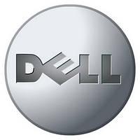 Батареи Dell
