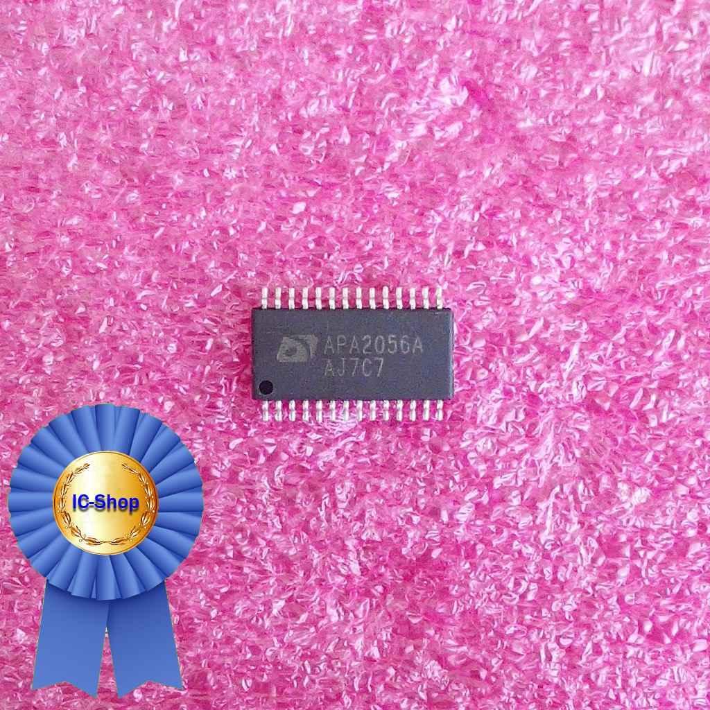 Микросхема APA2056A