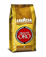 Кава Lavazza Qualita Orо (1000 г) в зернах