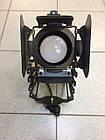 Подвесной прожектор светильник (трек) на пружине лофт, фото 3