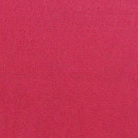 Фетр розовый, 21х30 см