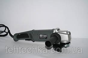 Болгарка Электромаш МШУ 125 - 1100 К, фото 2