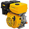 Двигатель бензиновый Sadko GE-400