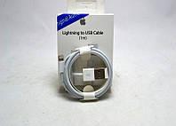 ОРИГИНАЛЬНЫЙ USB кабель для Iphone