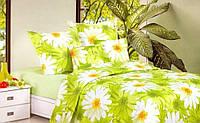 Пододеяльник Бязь люкс, расцветки в ассортименте (Двуспальный)