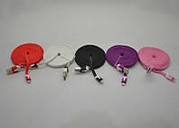 USB кабель iPhone 5/6 3м
