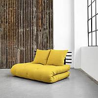 Купить раскладной диван кровать