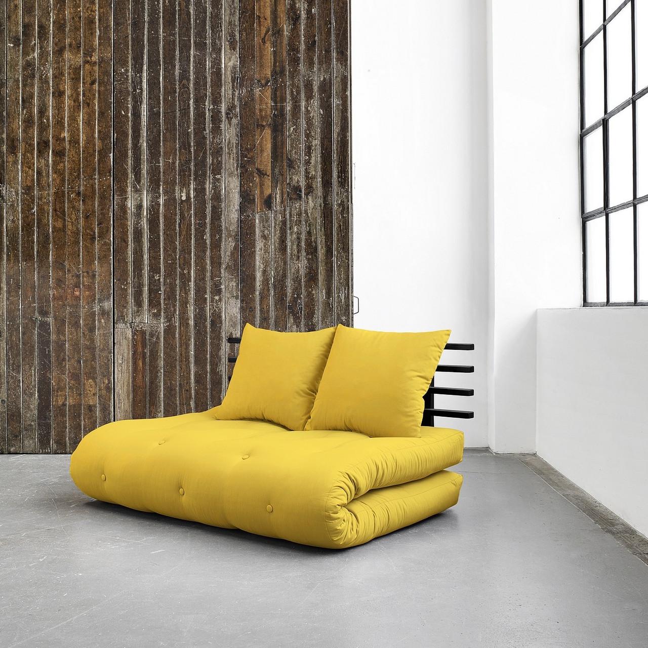 купить раскладной диван кровать цена 3 500 грн купить в киеве