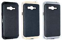 Чехол накладка inArmored для Samsung Galaxy J3 2016 (J310)