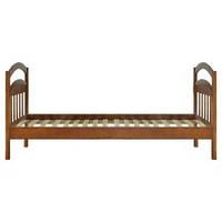 Подростковая кровать марина