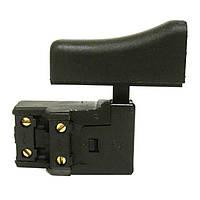 Кнопка-выключатель тст-н перфоратора Bautec BBH-1500