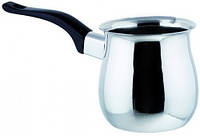 "Турка ""Конго"" V=500мл., кухонная посуда"