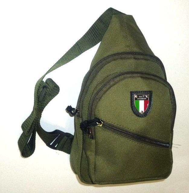 730d07d7da81 Тактическая барсетка, городская сумка, сумка через плечо олива, ...