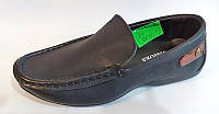 Школьная обувь туфли  31-38