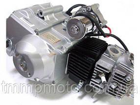 Двигатель Альфа-70  АЛЬФА ЛЮКС, фото 3