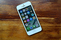 Apple Iphone 5 16Gb White Оригинал!