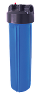 Колба механического очищения  Ecosoft ВВ20