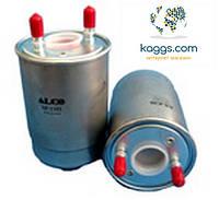 Фильтр очистки топлива Alco sp1355 для MITSUBISHI i (07-). SUZUKI Grand Vitara II (05-). RENAULT: Fluence.