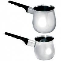 Турка для кофе MR 1661-6 Maestro 600 мл