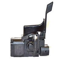 Кнопка-выключатель тст-н перфоратора Темп, Bosch