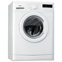 Стиральная машина автоматическая Whirlpool AWO/C 832830 P