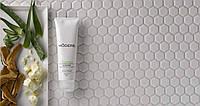 Cleanser Dry Skin - очиститель для сухой кожи