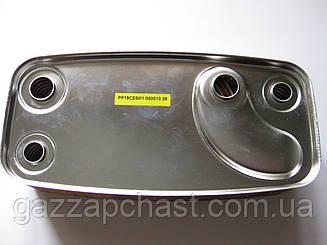 Теплообменник пластинчатый Immergas Major 24 19 пластин (PP19CE6101)
