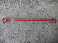 Распорная рейка стаканов задней подвески Таврия Славута ЗАЗ 1102 1103