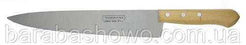 Нож Tramontina 22950/002-12 Шеф нож