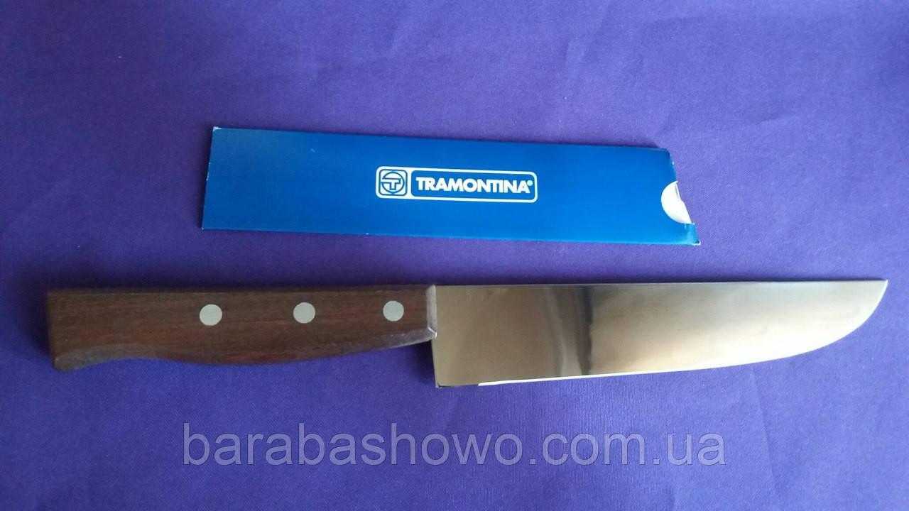 Нож кухонный Tramontina 22217/007 (Original)