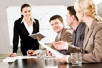 Курсы  Менеджер по персоналу и 1C