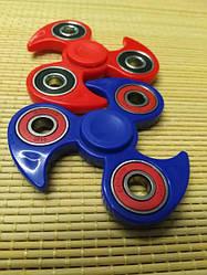 Spinner (Спиннеры)