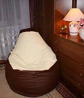 Кресло мешок оптом