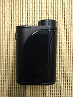 Батарейный мод Eleaf iStick Pico 25 85w черный